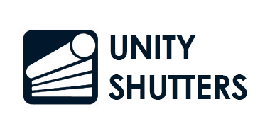 Unity Shutters